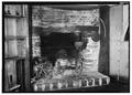 William Ramsay House, 221 King Street, Alexandria, Independent City, VA HABS VA,7-ALEX,50-2.tif