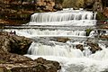 Willow River State Park.jpg