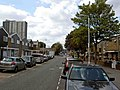 Wilmer Lea Close, Stratford - geograph.org.uk - 1439945.jpg