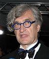 Wim Wenders 0625.jpg