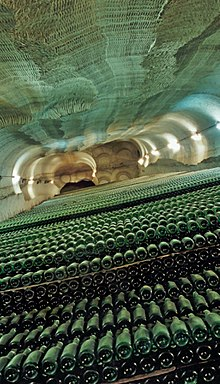 Crimean wine - Wikipedia, the free encyclopedia