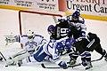 Winning in the air & on ice (16268532756).jpg