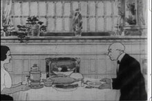 File:Winsor McCay (1921) The Pet.webm