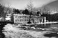 Winter at Breck's Mill.jpg