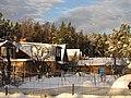 Winter day in Druvciems - panoramio (13).jpg