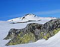 Winter landscape Telemark (2106272012).jpg