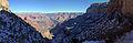 Winter on Bright Angel Trail.JPG