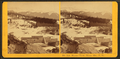 Winter view, White Mts., N.H, by Kilburn Brothers.png