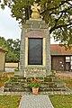 Winterfeld - Denkmal 14-18.jpg