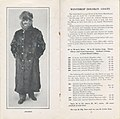 Winthrop Fur Coats and Robes, 1913 catalog (2).jpg