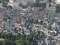 Wipperfürther Marktplatz - panoramio.jpg