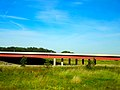 Wis. Hwy 73 Bridge over U.S. Hwy 151 - panoramio.jpg