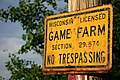Wisconsin game farm sign.jpg