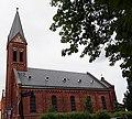 Wismar, St. Laurentius.JPG