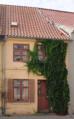 Wismar Nr 112 Breite Straße 60 Wohnhaus.png