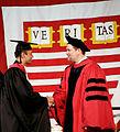 Wisuda Harvard.jpg