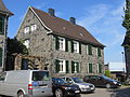 Witten Haus Schottstraße 24, 26.jpg