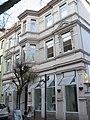 Witten Haus Theodor-Heuss-Strasse 5.jpg