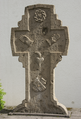 Witterschlick Grabdenkmal (02).png