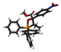 Wittig-oxaphosphetane-from-xtal-2005-3D-sticks.png