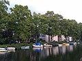 Woerden-singel - panoramio (59).jpg