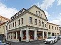 Wohn- und Geschäftshaus 129893 in A-3390 Melk.jpg