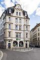 Wohn- und Geschäftshaus Graben 2 P9276899.jpg
