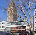 Wohn- und Geschäftshaus Pipinstraße 3-4838.jpg