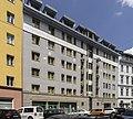 Wohnhausanlage Margaretenstraße 108.jpg