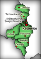 Województwo śląskie podział administracyjny 1924-1934 2.png