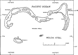 Woleai old map.png