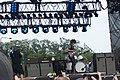 Wolfmother at Lollapalooza 2006.jpg