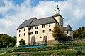 Wolfsberg Thuern 1 Schloss Thuern 29082014 444.jpg