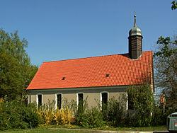 Wolmirstedt Kirche Josef.jpg