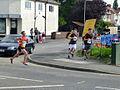 Wolverhampton Marathon 2013.jpg