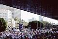 Women's March Los Angeles (Unsplash -VHfqDKgMLk).jpg