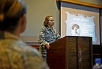 Women's Equality Day celebrated at Grand Slam Wing 130826-F-JF989-169.jpg