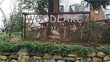 Woodlake-neighborhood-sacramento-95815 142.jpg