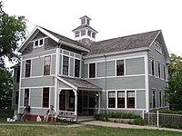 Woods Hole School, Woods Hole MA.jpg