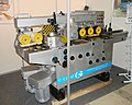 Woodworking machine 9.jpg
