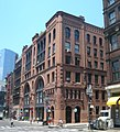 Wooster & Broome Sts jeh.jpg