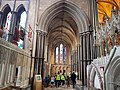 Worcester Cathedral 20190211 130945 (46900217434).jpg