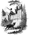 Works of Charles Dickens (1897) Vol 1 - Illustration 3.png