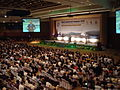 World Geothermal Congress 2010 Bali.jpg