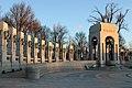 World War II Memorial (91641522-3206-45b1-813a-dfe5242acba6).jpg