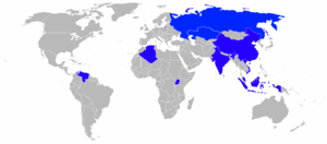 World operators of the Su-30.png