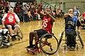 Wounded Warrior Regiment Wheelchair Basketball Camp 140109-M-XU385-412.jpg