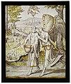 Wouter Crabeth - The Prophet Habakkuk and the Angel.jpg