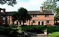 Wrights Almshouses, Nantwich2.jpg