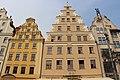 Wrocław - Rynek (6).jpg